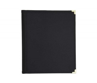 Deluxe Classroom Choral Folder