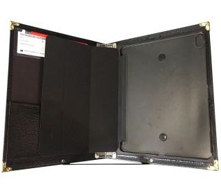 "iPad pro 12.9"" (3rd gen) Music Folder"
