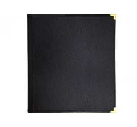 Band and Orchestra Folder