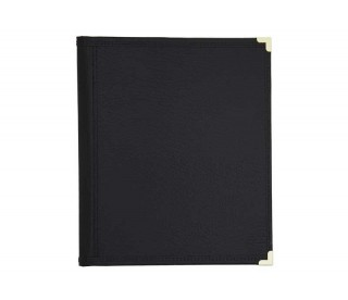 Small Band & Orchestra Folder
