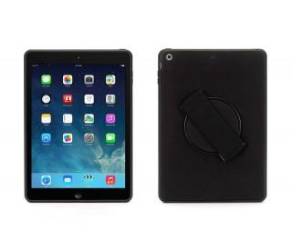 iPad Performance Case