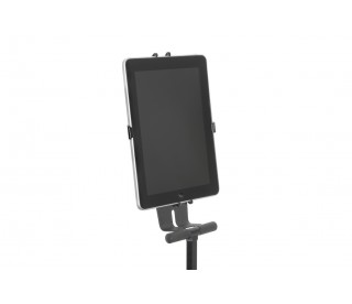 Z3 Tablet Stand and shoulder bag