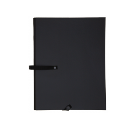 Basic Choir RingBinder