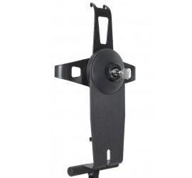 Z3 Tablet Stand and shoulder bag