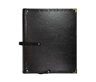iPad pro 12.9 (3rd gen) music folder