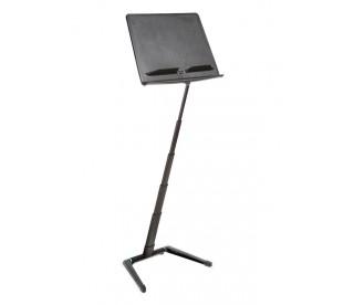 Jazz Stand