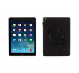 "iPad Air 1,2,and 9.7"" pro Performance Case"