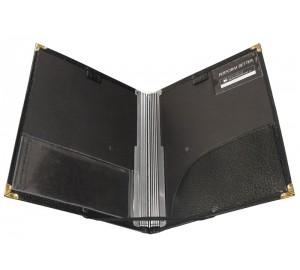 Choralex Compact