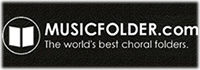 The world's best music folders - Musicfolder.com